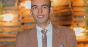 أحمد حسين عمر