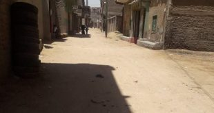 مذبحة أبو حزام