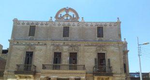 قصر الخواجة جبرة