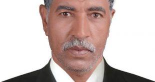 عبدالله موظف في أبوتشت